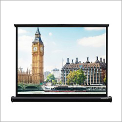 32 inch Portable Projector Screen