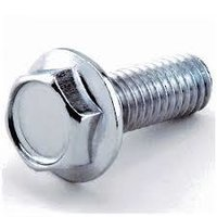 Hex Head Bolts Screw
