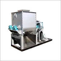 Automix Fully Automatic Toilet And Bath Soap Plant, 500kg to 2 ton