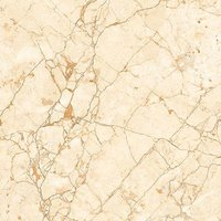 Ivory Polished Porcelain Tiles