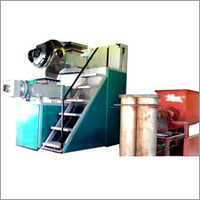 Bath Soaps Making Machine