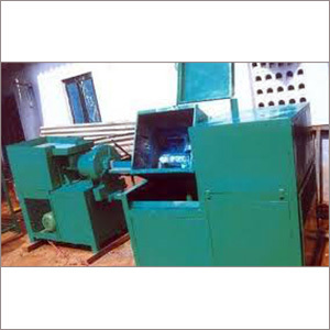 Cloth Soap Making Machine