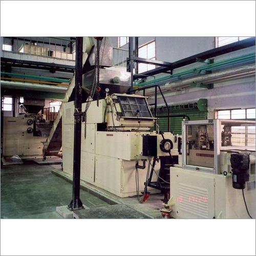 Soap Manufacturing Plant, Detergent Plant Manufacturers