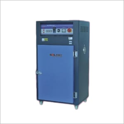 Industrial Cabinet Dryer