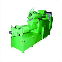 Detergent Soap Making Machine, 15 HP