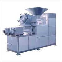 Stainless Steel Detergent Soap Making Machine