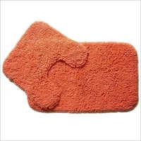 Propylene Tufted Bath Mat