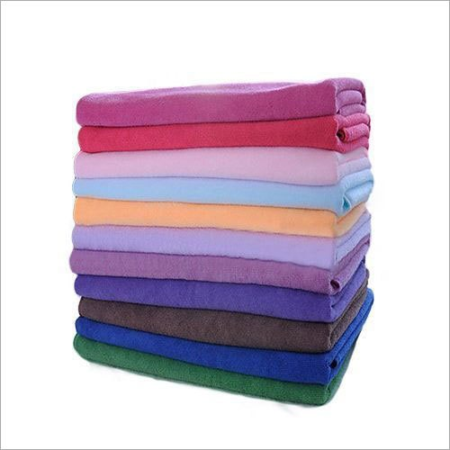 Mini Square Hand Towel