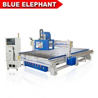 Golden Supplier Chinese 2040 Cnc Router For 3d Solid Wood Furniture