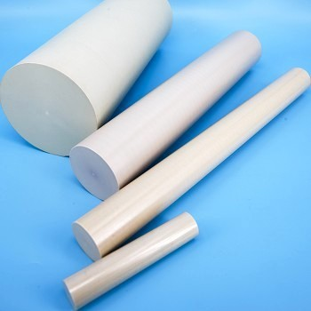 Engineered Plastics Products