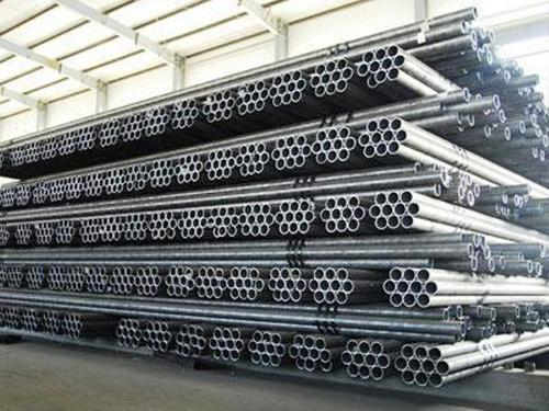 410/420/430 Stainless Steel Pipe