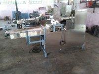Chakli (Murku) Making Machine