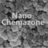 Hafnium Oxide Nanoparticles