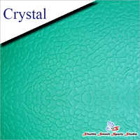 Crystal Sports Court Flooring