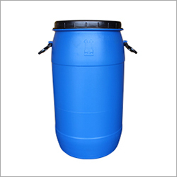 70 Ltr Full Open Top Thread Mouth Drum