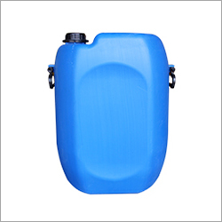 50 Ltr Rocket Mouth Drum
