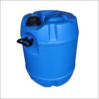 50 Ltr Lubricant Drum
