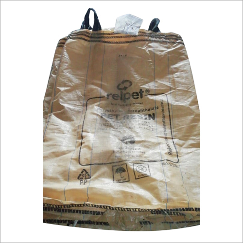 Jumbo Plastic Bag