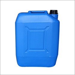 HDPE Jar and Jerry Cans