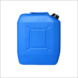40 Ltr Cross Mouth Jerry Can