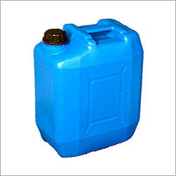 35 Ltr Jerry Can Straight Mouth
