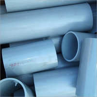 Plastic Core Pipe Scrap