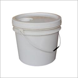 15 Ltr Bucket