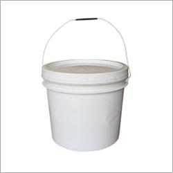 10 Ltr Bucket