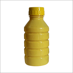 500ml Pet Bottle