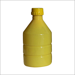 250ml Pet Bottle