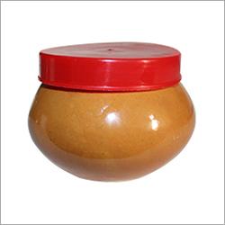 Ceramic Matka