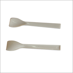 Coffee Small Spoon