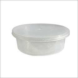 Disposable Packaging Products