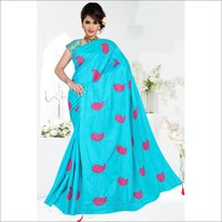 Sana Silk Saree