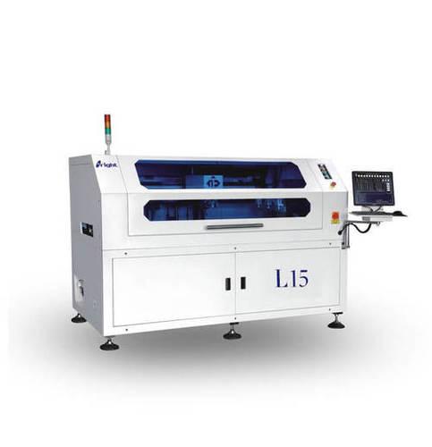 L15 SMT Stencil Printer