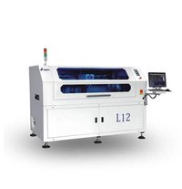 L12 SMT Stencil Printer