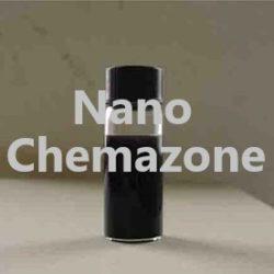 Nickel Nanoparticles