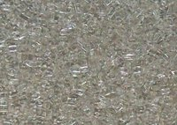 Color Plastic Granules