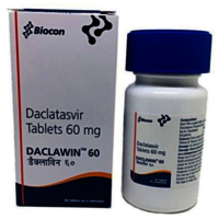 DACLAWIN