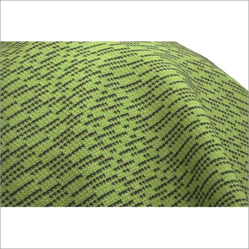Fancy Jacket Fabric