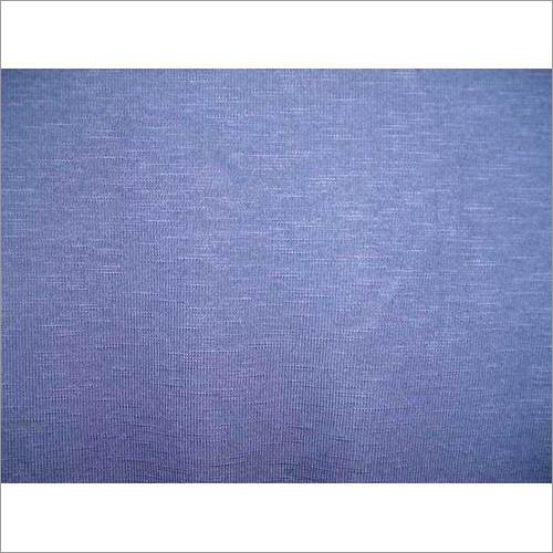 Plain Sports Wear Fabric