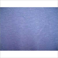 Plain Sports Wear Fabric