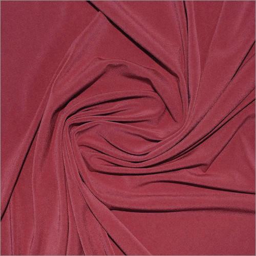 Lycra Fabric