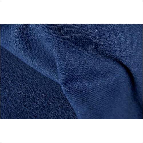 Three Thread Fleece