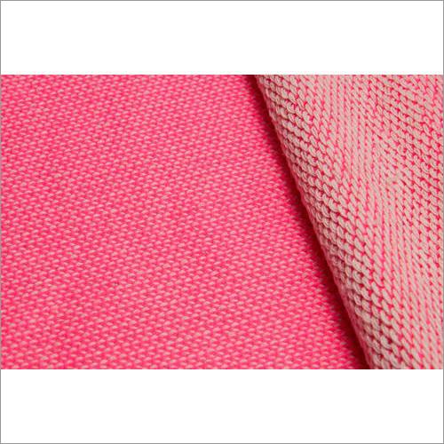 Fancy Fleece Fabric