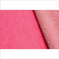Fancy Fleece Fabric