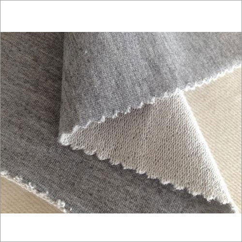 bc083830e93 Knitted Fabric Manufacturer, Supplier and Distributor in Ludhiana, India