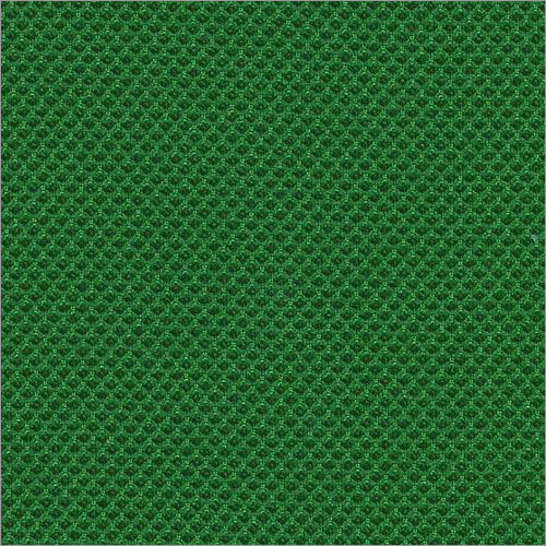 Polyester Knitted Fabric