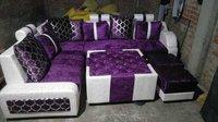 Sape sofa cover