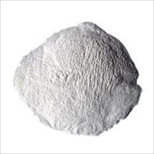 White Gum Powder